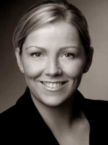 Kathrin Wiegand