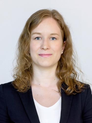 Christina Schröter
